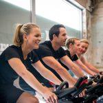 Male & Female Gym Trainer