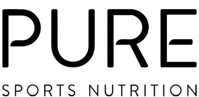 Melbourne Sports Nutrition