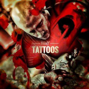 Award Winning Tattoo Artists in Melbourne